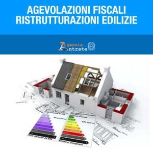 nos design architettura roma studio detrazioni