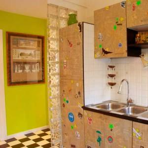 nos design architettura roma studio budget