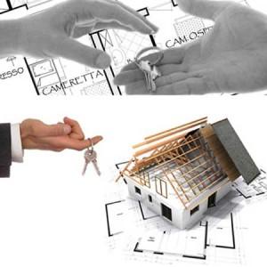 nos design architettura roma studio chiavi in mano