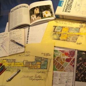 nos design architettura roma studio pratiche edilizie