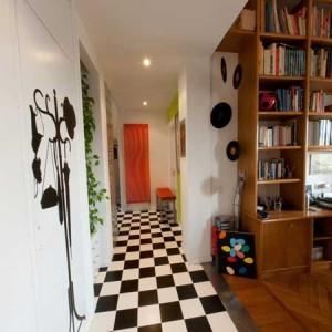 nos design architettura roma studio sconto finiture