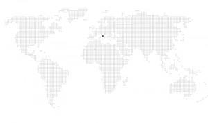 NOS-Map