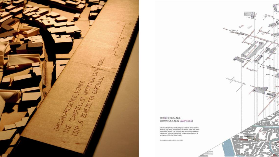 NOS DESIGN – | Architecture + Interior Design Studio