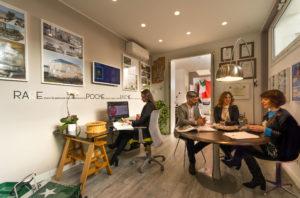 NOS Design Studio 1