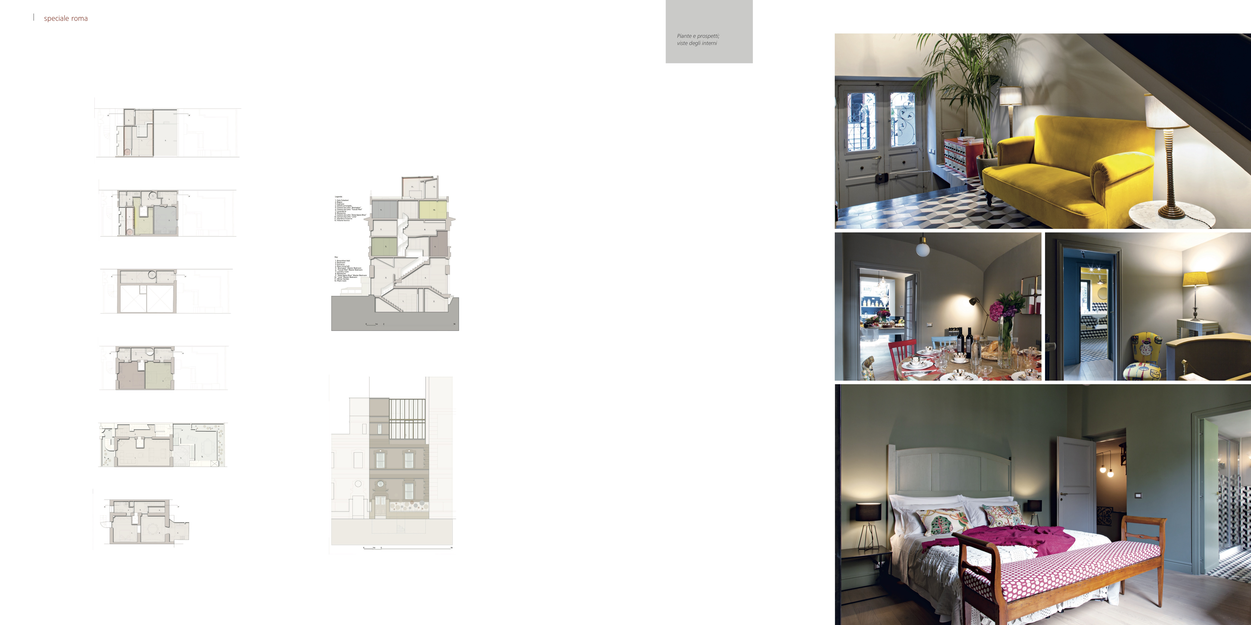 Design Degli Interni Roma 05-gargiulio-m-benedetta (dragged) 3 – nos design