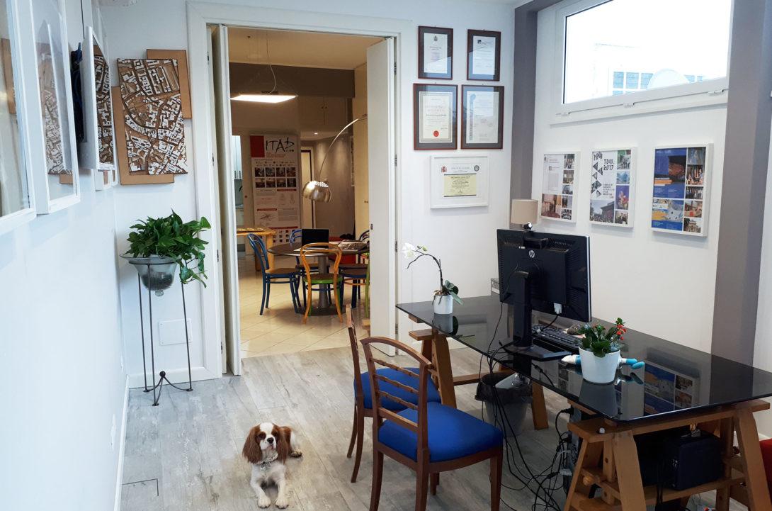 NOS Studio